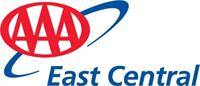 AAA East Central - Royersford