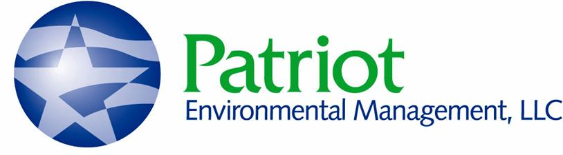 Patriot Environmental Management, LLC