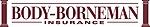 The Body-Borneman Companies