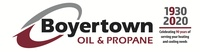 Boyertown Oil & Propane