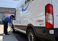 Rhoads Energy Family of Companies Announces Plans to Upgrade Vehicle Fleet to Propane