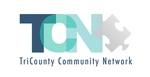 TriCounty Community Network, Inc.