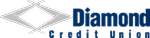 Diamond Credit Union