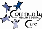 Community Health & Dental Care