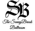 Gatsby's at the SunnyBrook Ballroom