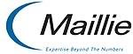 Maillie LLP