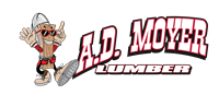 A. D. Moyer Lumber & Hardware, Inc.