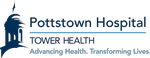 Pottstown Hospital Tower Health