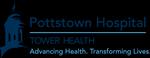 Pottstown Hospital Tower Health