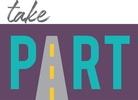 Pottstown Area Rapid Transit, Inc. (PART)