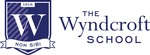 Wyndcroft School