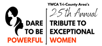 Nominations open for annual Tribute to Exceptional Women