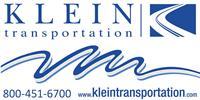 Klein Transportation