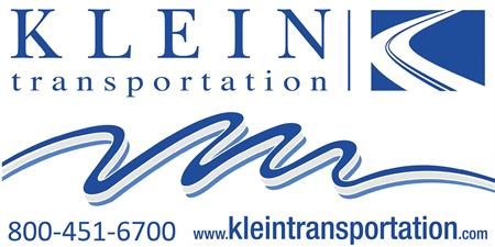Klein Transportation