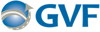GVF, a Transportation Management Association