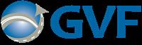 GVF, a Transportation Management Association