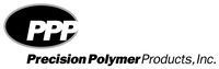 Precision Polymer Products, Inc.