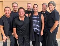 9th Annual Meals on Wheels Fundraising Event featuring The Fabulous Greaseband — September 25, 2021