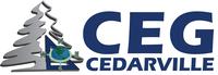 CEDARVILLE Engineering Group, LLC