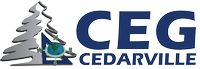 CEDARVILLE Engineering Group, LLC
