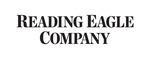 Reading Eagle Company