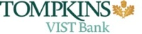 Tompkins VIST Bank