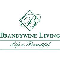 Dishwasher at Brandywine Living
