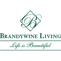 Waiter/Waitress at Brandywine Living