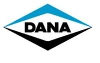 Dana Incorporated
