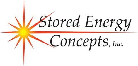 Stored Energy Concepts, Inc.