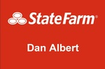 Dan Albert - State Farm Insurance and Financial Services