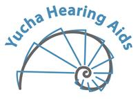 Yucha Hearing Aids Fall Open House Sale