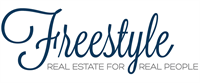 Freestyle Real Estate and Operation Backpack fight Childhood Hunger