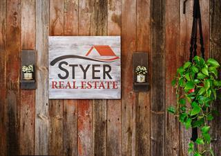 Styer Real Estate