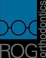 ROG Orthodontics