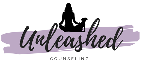 Unleashed Counseling