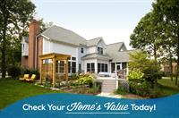 Jim Crawford @ Better Homes & Gardens Real Estate - Phoenixville