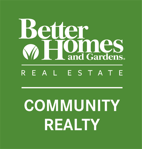 Gallery Image BHGRE_CommunityRealty_2_LINES_Vertical_WhiteonGreen.png
