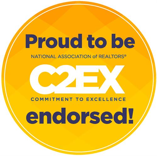 Gallery Image C2EX_Endorsement_Badge_200x200_3.png
