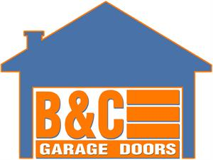 B&C Garage Doors, LLC.