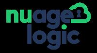 Nuage Logic Inc