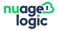 Nuage Logic Inc