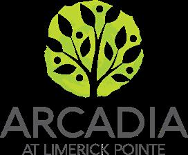 Arcadia at Limerick Pointe