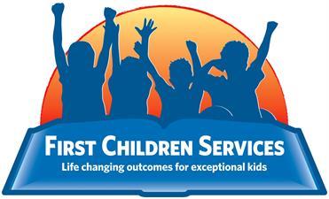 First Children Services