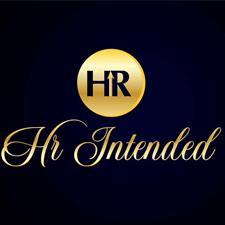 HR Intended, LLC