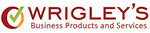 Wrigley's Business Products and Services