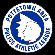 Pottstown Area Police Athletic League