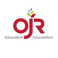 Owen J. Roberts Education Foundation