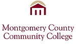 Montgomery County Community College