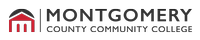 Montgomery County Community College